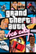 Jaquette Grand Theft Auto: Vice City