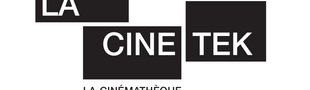 Cover La Cinetek - Séléction du mois - Mai 2019