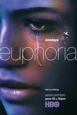 Euphoria S 233 Rie 2019 Senscritique
