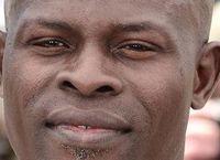 Cover Les_meilleurs_films_avec_Djimon_Hounsou
