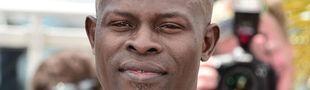 Cover Les meilleurs films avec Djimon Hounsou