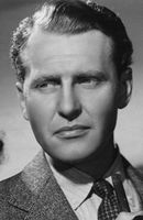 Photo Ralph Bellamy