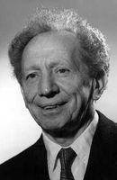 Photo Sam Jaffe