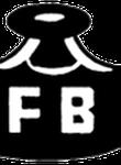 Logo Fantagraphics Books