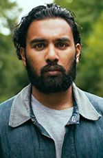 Photo Himesh Patel