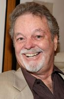 Photo Russ Tamblyn