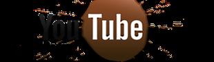 Cover YouTube c'est du caca