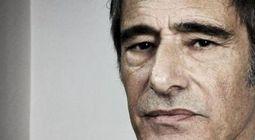 Cover Les meilleurs films avec Gérard Lanvin