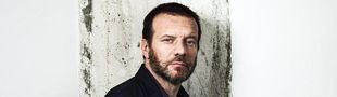 Cover Les meilleurs films avec Samuel Le Bihan