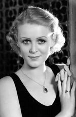 Photo Gloria Stuart