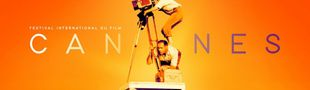 Cover Cannes 2019 : mon palmarès