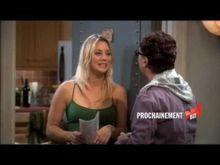Video de The Big Bang Theory