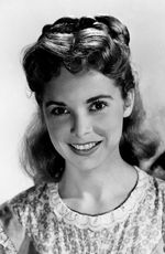 Photo Janet Leigh