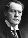 Photo Victor Sjöström