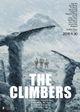 Affiche Climbers