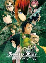 Jaquette Steins;Gate: Linear Bounded Phenogram