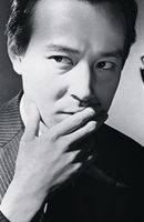 Photo Noboru Nakaya