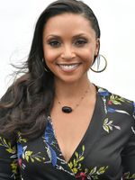 Photo Danielle Nicolet