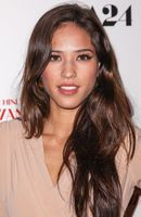 Photo Kelsey Chow