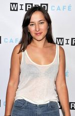 Photo Zelda Williams