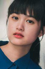 Photo Sakurako Konishi