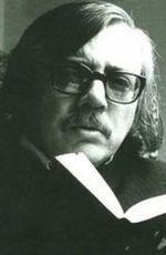 Photo Jesús Franco