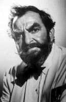 Photo Hugh Griffith