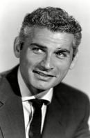 Photo Jeff Chandler