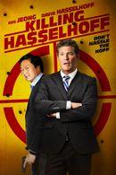 Affiche Killing Hasselhoff