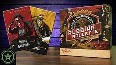 screenshots Babushka Dooley - World Championship Russian Roulette