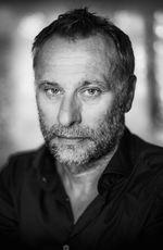 Photo Michael Nyqvist