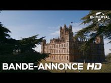 Video de Downton Abbey
