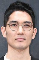 Photo Um Tae-Goo