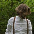 Avatar Adrien Rigaux