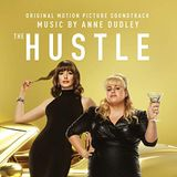 Pochette The Hustle (OST)