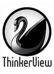 Logo Thinkerview