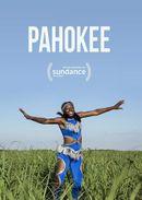 Affiche Pahokee