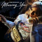 Pochette Missing You (Single)