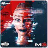 Pochette M3 (EP)