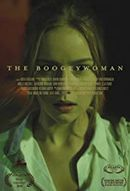Affiche The Boogeywoman