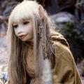Avatar Sirius_Black23