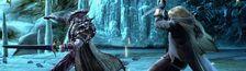 Cover Les meilleurs jeux de combat 3D