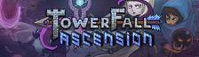 Cover Jeux en local Co-op et Multi-joueurs à 4 sur PC