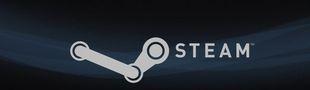 Cover Wishlist Steam