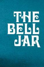 Affiche The Bell Jar