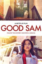 Affiche Good Sam