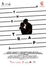 Affiche The Trap