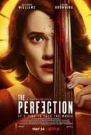 Affiche The Perfection