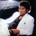 Pochette Beat It