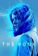 Affiche The Rook